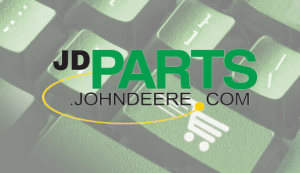 jd-parts-onlin e